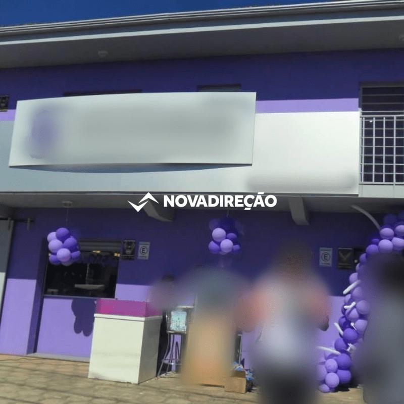 INSTITUTO EMBELLEZE CURSOS PROFISSIONALIZANTES VENDA EMPRESAS 3