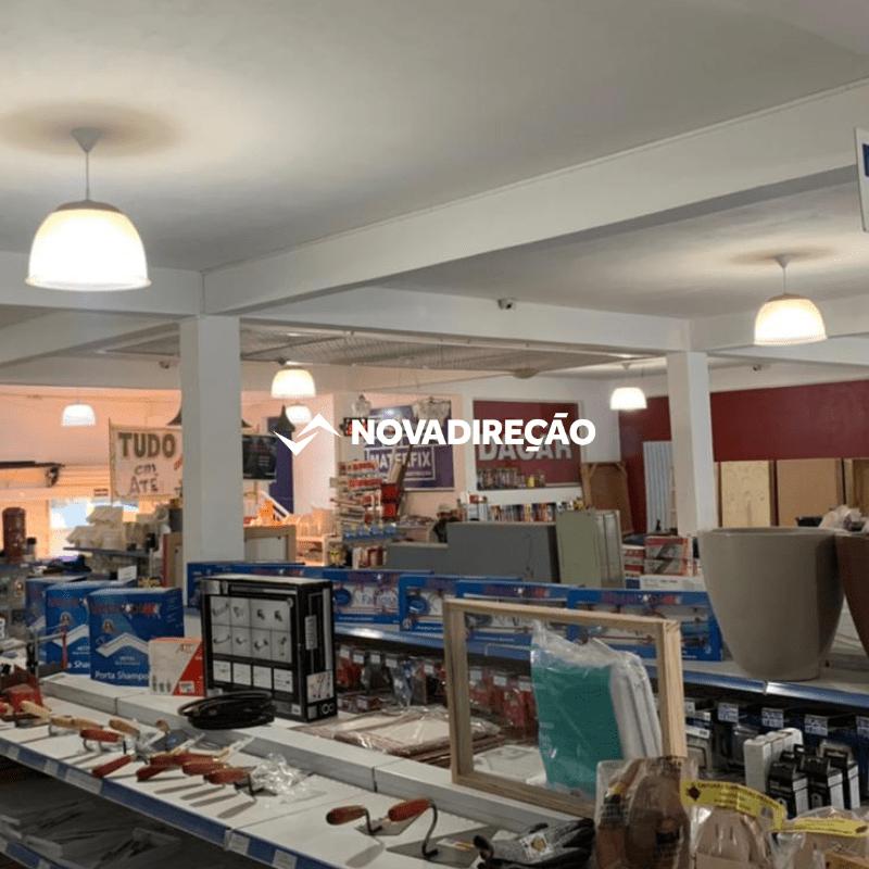 material de construcao a venda curitiba 4