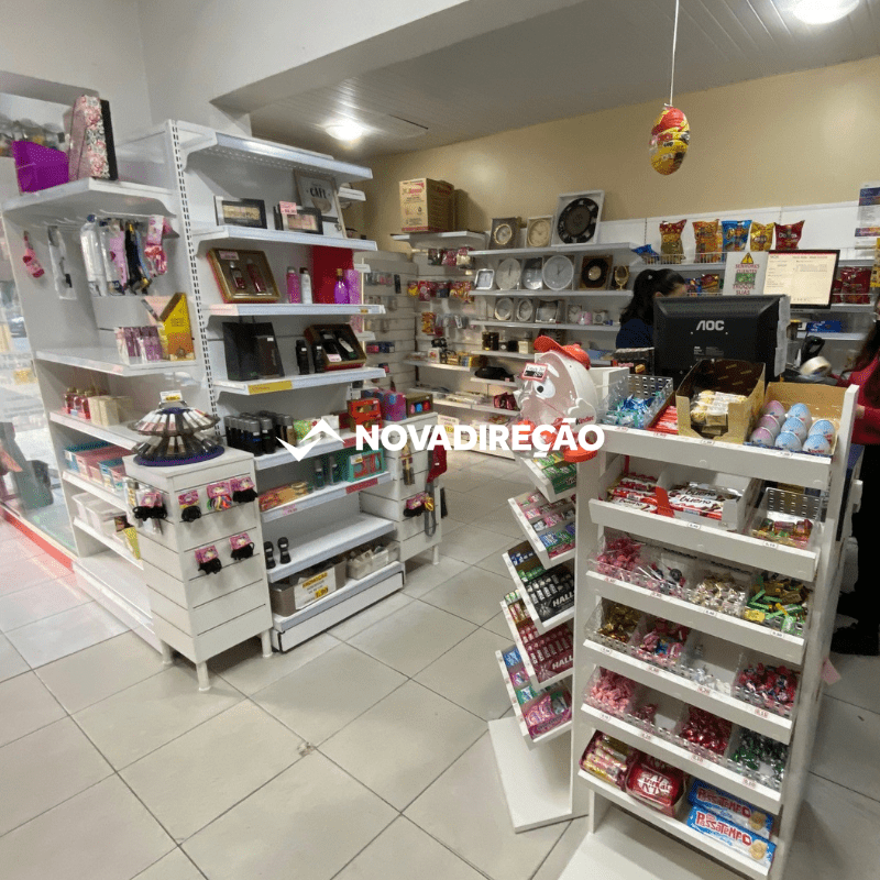 papelaria a venda centro de curitiba pr 2