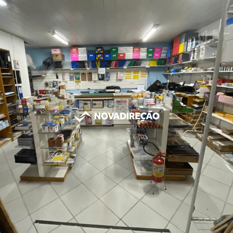 papelaria a venda centro de curitiba pr 4