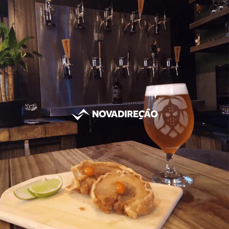 pub bar curitiba centro a venda 3