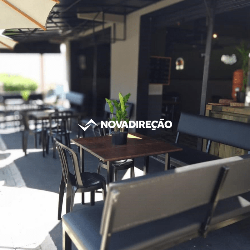 pub bar curitiba centro a venda 5