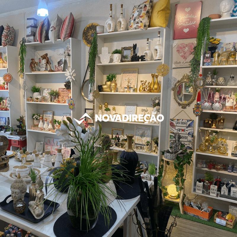 empresa de decoracao a venda curitiba (3)