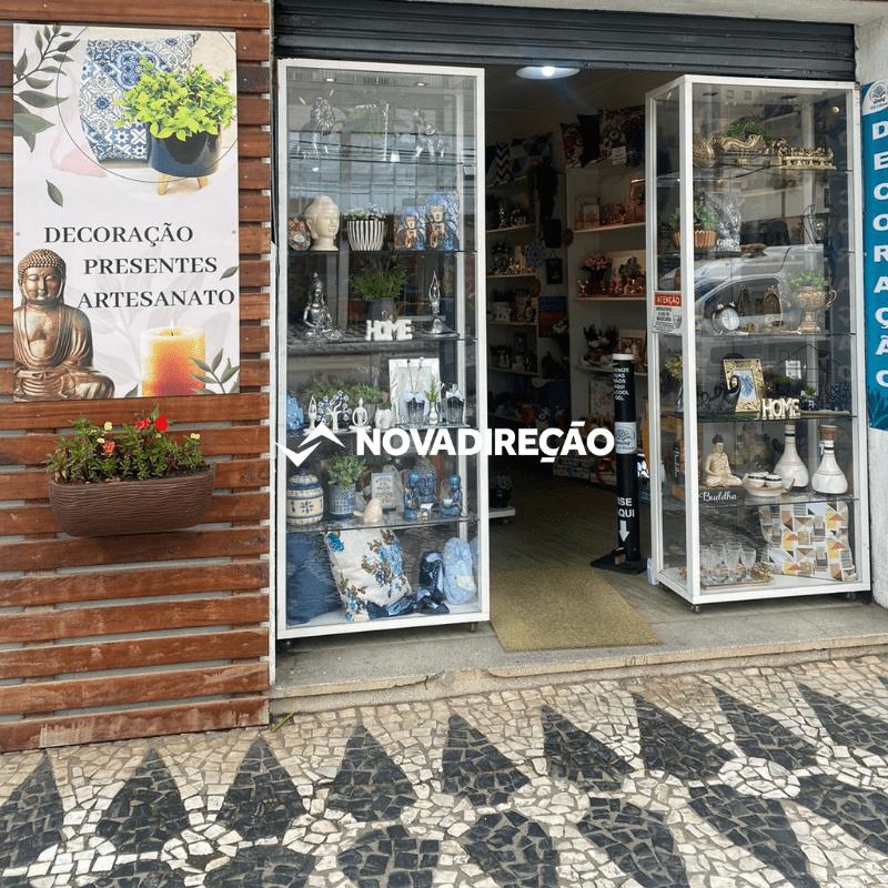 empresa de decoracao a venda curitiba