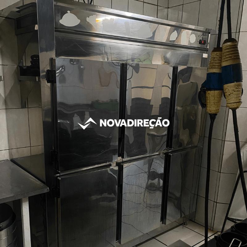 restaurante centro de curitiba a venda (5)