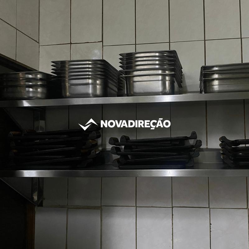 restaurante centro de curitiba a venda (8)